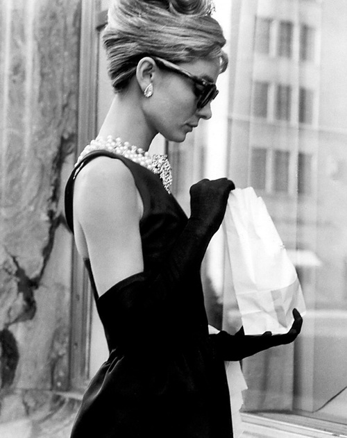 Elizabeth Taylor Old Fashioned Image And Retro Artworks